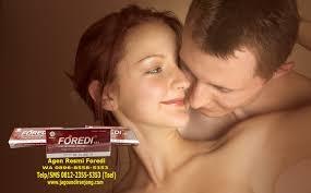 ejakulasi dini 0812 2355 5353 tsel suami ejakulasi dini istri