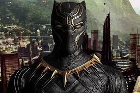 black panther marvel black panther afrofuturism gets a superb film marvel grows up and