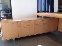 Modern Executive Office Table Design Design For Modern Executive Desk Design On Mod 5710 Homedessign Com