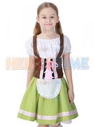 Halloween Costumes Germany Cheap Halloween Costumes Germany Aliexpress