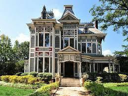 Movie Houses Farm Mansions Jacks Drive Colonels Cv Littleton Nc 27850