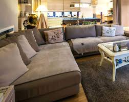 denver upholstery cleaning professional cleaning cost leather sofa upholstery near me