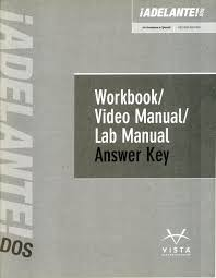 100 pdf lab answer key light2 jpg once you pop you can