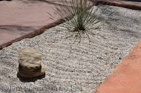 mini japanese rock garden five seasons in the sun tucson with kids