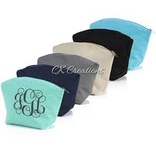 bridal party makeup bags best personalized makeup bags products on wanelo