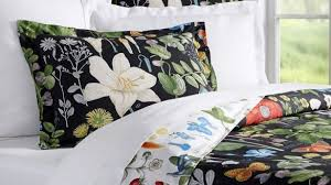 unique duvet covers and bedding duvet covers duvet covers and sets