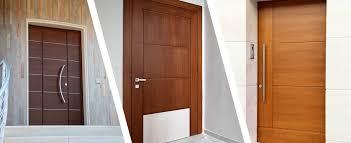 porte ingresso in legno porte ingesso in legno ingressi d autore serman
