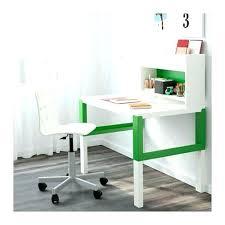 Bureau D Angle Ik Bureau Professionnel Ikea Nelemarien Info