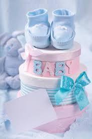 baby gift ideas lovetoknow