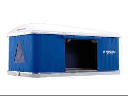 tenda tetto auto tende da tetto auto bertoni store