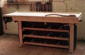Work Bench Design Workbenchdesign Net The Ultimate Workbench Resource Woodworking