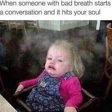 Gross Memes - funny gross memes 28 images thats pretty gross quickmeme 100