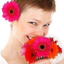 flower delivery service check out dublin s most innovative florists with flower delivery