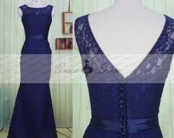 bridesmaid dresses prom dresses evening wedding dress by gracegown