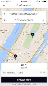 Where Was Jfk Shot Map Uber Is Trying To Make You Forget That Surge Pricing Exists The