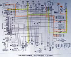 yamaha r1 wiring diagram mya subway map waterfall chart software