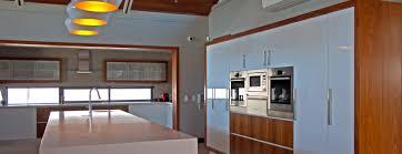 Kitchen Design Cape Town Tosca Kitchens Cupboard Manufacturers Cape Town