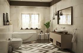 bathroom vanities tags applying bathroom vanities for modern full size of bathroom beautifying decoration with boho bathroom ideas white bathroom vanity modern pendant