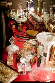 Makeup Vanity Jewelry Armoire 81 Best Makeup Vanities U0026 Organization Images On Pinterest Make
