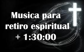 imagenes catolicas para compartir musica catolica para meditar musica para retiro espiritual mas de