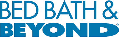 Bed Bath Beyond Store Locator Bed Bath U0026 Beyond In Casper Wy Eastridge Mall