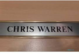 design home name plates signs quote signs home decor amazing home design unique and