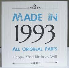 563 best birthday cards milestones images on pinterest