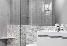 the the tile shops faux wood tile collections bathroom concerning