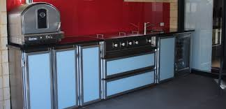 kitchen furniture perth title bbq cabinets perth bbq outdoor kitchen perth west coast