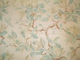 Shabby Chic Upholstery Fabric by Laura Ashley Laura Ashley Fabrics La La Fabrics Bonneybrook Toy