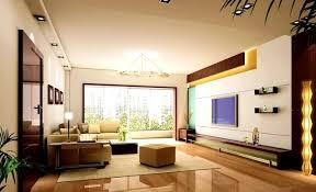 apartments beauteous living room decorating ideas graceful