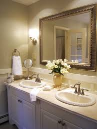 Small Spa Bathroom Ideas by Ourblocks Net Images 7366 Spa Like Bathroom Decor