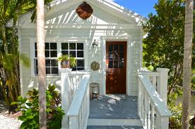 key west conch style house plans