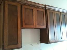 luxury kitchen cabinets with no door the styles and types of