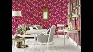 house design interior home interior designs photos youtube