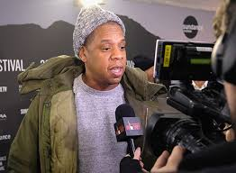 Meme Jay Z - jay z s 4 44 is here and the memes are glorious pigeonsandplanes