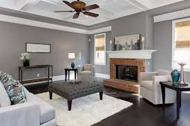 Craftsman Style Home Interiors by Living Room Craftsman Style Living Room Decorating Ideas Gallery