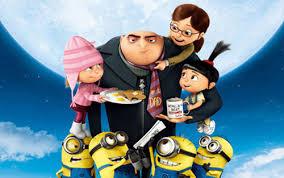 film kartun seru 2014 10 film animasi terbaik top10magz
