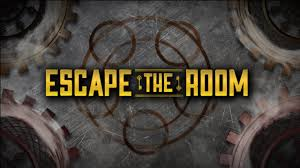 escape the room player video on vimeo