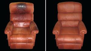leather sofa conditioner leather couch cleaner diy awesome sofa and conditioner wipes miss