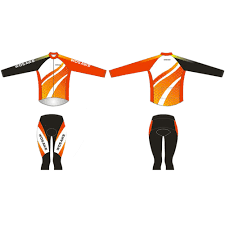 personalised motocross jersey online buy wholesale custom cycling jerseys from china custom