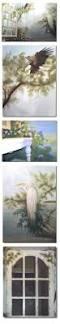 Lighthouse Cove Wall Mural Decor Place Wall Murals 7214 Best Painted Walls Images On Pinterest Murals Wall Murals