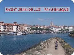 chambres d hotes st jean de luz chambre d hote pays basque ciboure 64500 location vacances chambre d