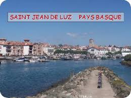 chambre d hote ciboure chambre d hote pays basque ciboure 64500 location vacances chambre d