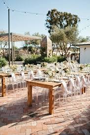 Barn Wedding San Luis Obispo Romantic Vineyard Wedding In San Luis Obispo 100 Layer Cake