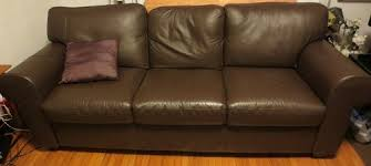 Ikea Kivik Leather Sofa Review Ikea Sectional Sofa Review My Sweet Savannah The Great Debate