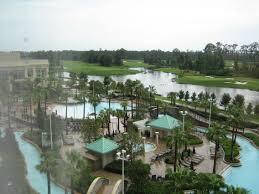 greats resorts baywatch resort floor s