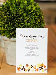 make your own thanksgiving invitations happy thanksgiving