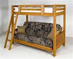 Whalen Bunk Beds Sams Club Whalen Furniture Bunk Beds Intersafe
