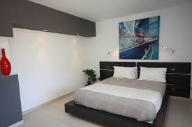notre chambre chambre chambre parentale design nature design bonifacio corse